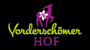Vorderschömerhof Lenggries-Wegscheid